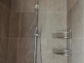 Badeværelset (2)