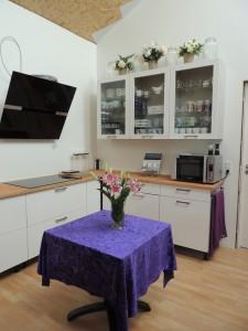 Køkken (1)