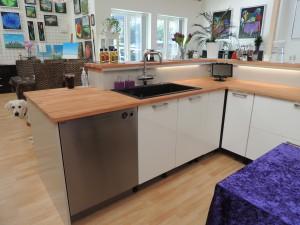 Køkken (2)