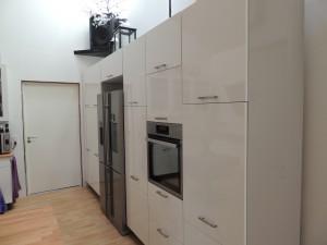 Køkken (3)